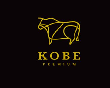 Kobe Premium