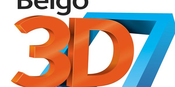 Cerca 3D é novidade na Agrishow
