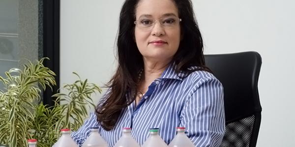 Tecnovax chega ao Brasil