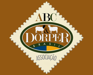 ABC DORPER