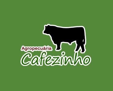 Agropecuária Cafezinho